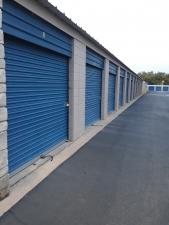 Austin Parking & Storage - Photo 1