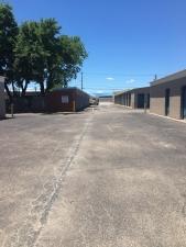 Austin Parking & Storage - Photo 2