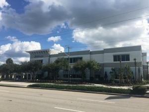 Life Storage - Jupiter - 1400 West Indiantown Road Facility at  1400 West Indiantown Road, Jupiter, FL