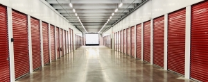 Image of Ironclad Storage Facility on 17230 Adelmann Street Southeast  in Prior Lake, MN - View 3