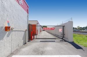 Image of Public Storage - Pompano Beach - 196 SW 2nd Street Facility on 196 SW 2nd Street  in Pompano Beach, FL - View 4