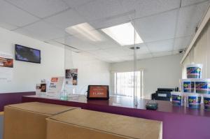 Image of Public Storage - Pompano Beach - 196 SW 2nd Street Facility on 196 SW 2nd Street  in Pompano Beach, FL - View 3