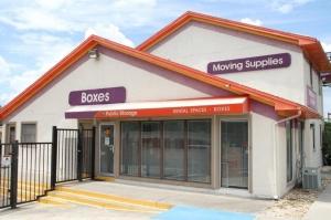Public Storage - Jacksonville - 3424 Southside Blvd