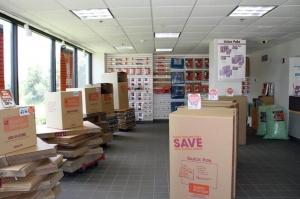 Public Storage - Orlando - 900 S Kirkman Road - Photo 3