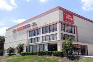 Public Storage - Orlando - 900 S Kirkman Road Facility at  900 S Kirkman Road, Orlando, FL