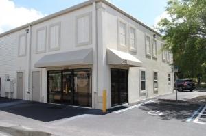 Public Storage - Ponte Vedra Beach - 5200 Palm Valley Road Facility at  5200 Palm Valley Road, Ponte Vedra Beach, FL