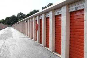 Public Storage - Orlando - 1313 45th Street - Photo 2