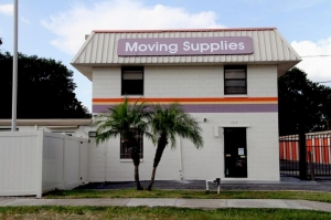 Public Storage - Orlando - 1313 45th Street Facility at  1313 45th Street, Orlando, FL