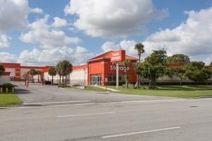 Public Storage - Pompano Beach - 1600 W Sample Road Facility at  1600 West Sample Road, Pompano Beach, FL