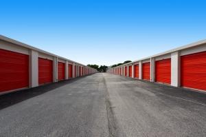 Image of Public Storage - Pompano Beach - 2250 West Copans Road Facility on 2250 West Copans Road  in Pompano Beach, FL - View 2
