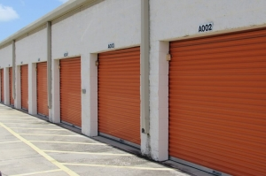 Image of Public Storage - Pinellas Park - 4221 Park Blvd Facility on 4221 Park Blvd  in Pinellas Park, FL - View 2