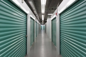 Public Storage - Hialeah - 6550 W 20th Ave Facility at  6550 W 20th Ave, Hialeah, FL