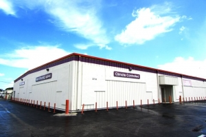 Image of Public Storage - Lake Worth - 2701 Lake Worth Road Facility at 2701 Lake Worth Road  Lake Worth, FL
