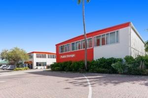 Public Storage - Davie - 5408 S University Dr Facility at  5408 S University Dr, Davie, FL