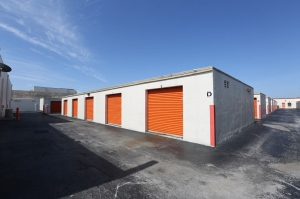 Image of Public Storage - Medley - 7996 NW South River Drive Facility on 7996 NW South River Drive  in Medley, FL - View 2