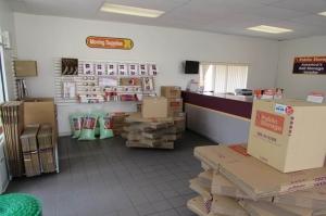 Public Storage - West Palm Beach - 5503 N Australian Ave - Photo 3