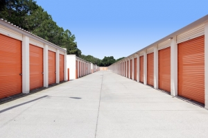 Image of Public Storage - Brandon - 1351 West Brandon Blvd Facility on 1351 West Brandon Blvd  in Brandon, FL - View 2