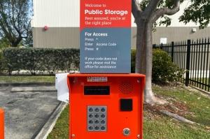 Public Storage - Miami - 13051 SW 85th Ave Road - Photo 5