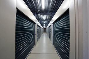 Image of Public Storage - Pembroke Pines - 1611 S Douglas Road Facility on 1611 S Douglas Road  in Pembroke Pines, FL - View 2