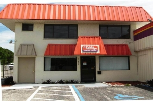 Public Storage - Naples - 15800 Old 41 North Facility at  15800 Old 41 North, Naples, FL