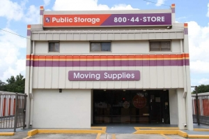 Public Storage - Fern Park - 7190 S US Highway 17/92 Facility at  7190 S US Highway 17/92, Fern Park, FL