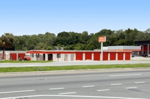 Public Storage - Tampa - 6940 N 56th Street Facility at  6940 N 56th Street, Tampa, FL