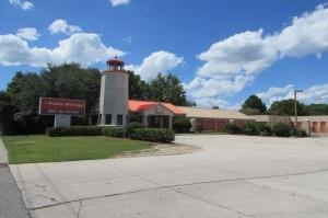 Public Storage - Brandon - 1010 W Lumsden Road Facility at  1010 W Lumsden Road, Brandon, FL
