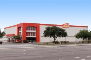 Public Storage - Tampa - 8230 N Dale Mabry Hwy Facility at  8230 N Dale Mabry Hwy, Tampa, FL