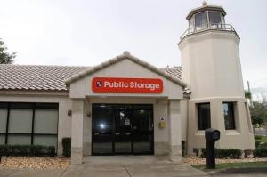 Public Storage - Ormond Beach - 354 W Granada Blvd Facility at  354 W Granada Blvd, Ormond Beach, FL