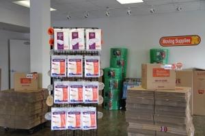 Image of Public Storage - Orlando - 653 Maguire Blvd Facility on 653 Maguire Blvd  in Orlando, FL - View 3