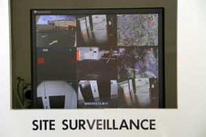 Image of Public Storage - Orlando - 653 Maguire Blvd Facility on 653 Maguire Blvd  in Orlando, FL - View 4