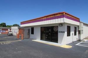 Public Storage - Largo - 8305 Ulmerton Road Facility at  8305 Ulmerton Road, Largo, FL