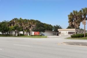 Public Storage - Jupiter - 975 Military Trail Facility at  975 Military Trail, Jupiter, FL