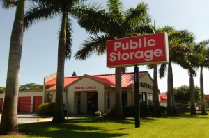Public Storage - Bradenton - 3009 53rd Ave E Facility at  3009 53rd Ave E, Bradenton, FL