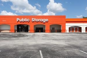 Public Storage - Hiawassee - 3150 N Hiawassee Rd Facility at  3150 N Hiawassee Rd, Hiawassee, FL