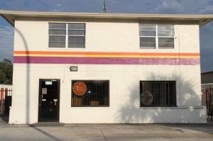 Public Storage - Orlando - 4729 S Orange Blossom Trail Facility at  4729 S Orange Blossom Trail, Orlando, FL
