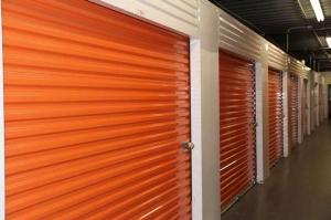 Image of Public Storage - Longwood - 360 State Road 434 East Facility on 360 State Road 434 East  in Longwood, FL - View 2