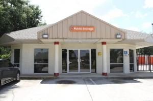 Public Storage - Orlando - 5602 Raleigh St Facility at  5602 Raleigh St, Orlando, FL