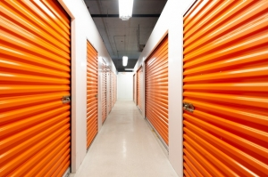 Image of Public Storage - Miami - 11501 Biscayne Blvd Facility on 11501 Biscayne Blvd  in Miami, FL - View 2
