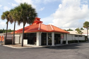 Public Storage - Orlando - 4508 S Vineland Road - Photo 1