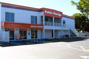 Public Storage - Fort Myers - 11181 Kelly Rd Facility at  11181 Kelly Rd, Fort Myers, FL