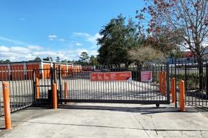 Image of Public Storage - Spring Hill - 4080 Mariner Blvd Facility on 4080 Mariner Blvd  in Spring Hill, FL - View 4