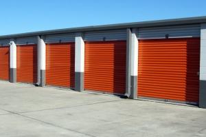Image of Public Storage - Spring Hill - 4080 Mariner Blvd Facility on 4080 Mariner Blvd  in Spring Hill, FL - View 2