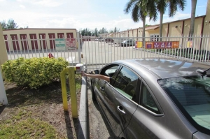 Public Storage - West Palm Beach - 1859 N Jog Rd - Photo 5