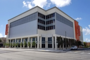 Public Storage - Miami - 3460 SW 8th St Facility at  3460 SW 8th St, Miami, FL