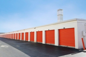Public Storage - Lauderhill - 4811 N University Drive - Photo 2