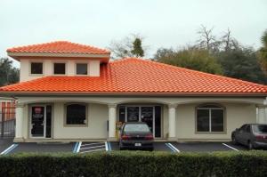 Public Storage - Summerfield - 15760 S US Highway 441 Facility at  15760 S US Highway 441, Summerfield, FL