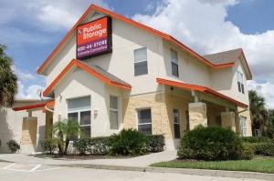 Public Storage - Orlando - 8255 Silver Star Rd Facility at  8255 Silver Star Rd, Orlando, FL