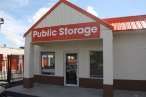 Public Storage - Kissimmee - 1051 Buenaventura Blvd Facility at  1051 Buenaventura Blvd, Kissimmee, FL