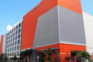 Public Storage - Miami - 300 NW 36th St Facility at  300 NW 36th St, Miami, FL